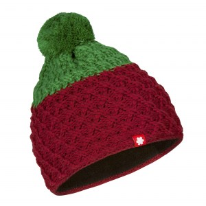 MACUMBA HAT women B kopie